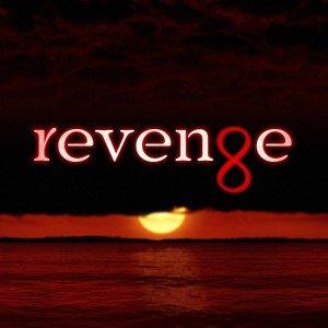 revenge-e1443628987633-1 apl-blog