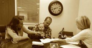 finalize-adoption-300x157 Adoption Basics in North Carolina
