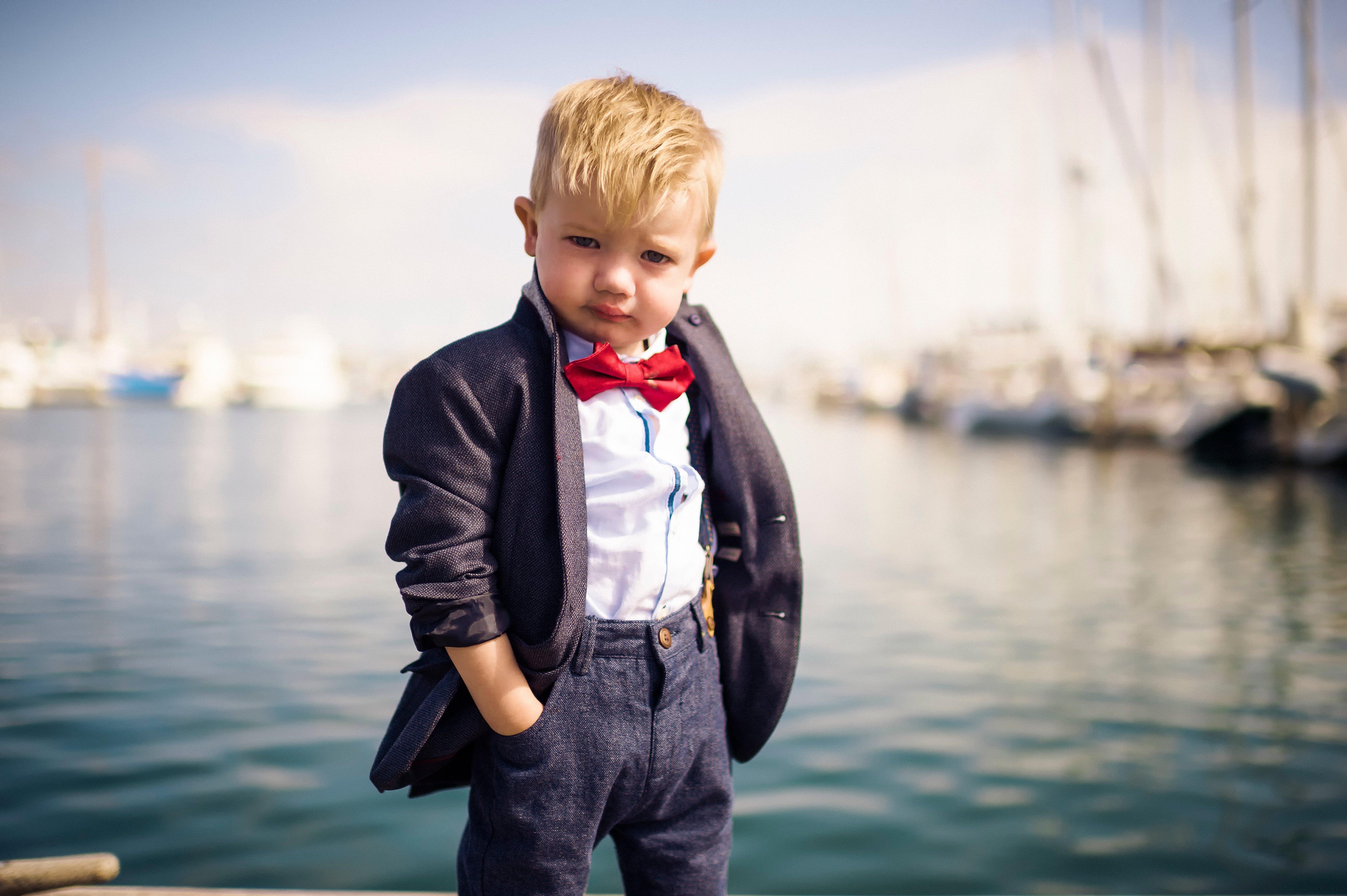 Juvenile Law Child Custody Family Law Criminal Defense