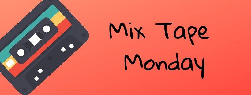 Monday mix tape