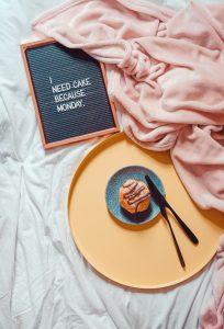 toa-heftiba-609346-unsplash-204x300 Cinnamon Roll  Cake