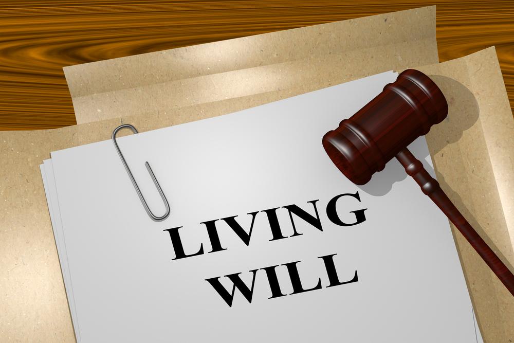 Living Will Winston Salem | Living Will Lawyers