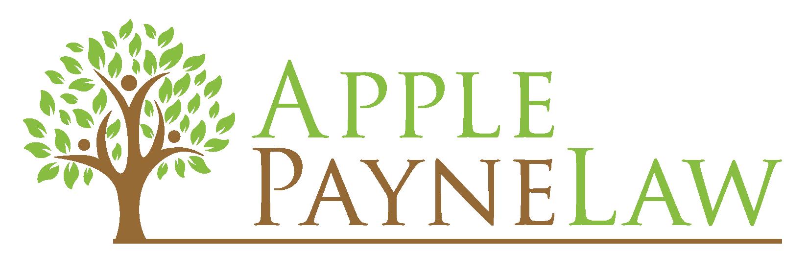 Apple Payne Law, PLLC