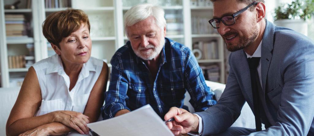 estateplanning-1024x445 Estate Planning Individual Options - OLD