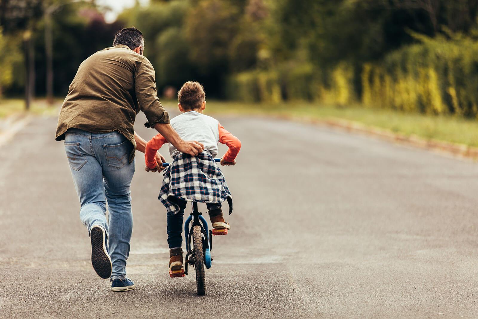 single parent adoption